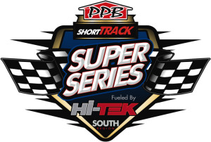 Short_Track_Super_Series_South_2014